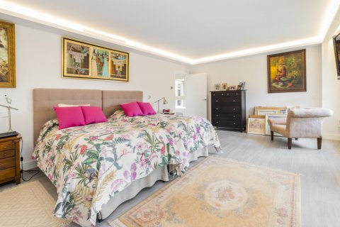 Apartment for sale in Alcobendas, Madrid, Spain, 5 bedrooms, 474.00m2, No. 2566 – photo 21