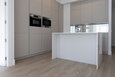 Apartment for sale in Madrid, Spain, 2 bedrooms, 116.00m2, No. 1908 – photo 9