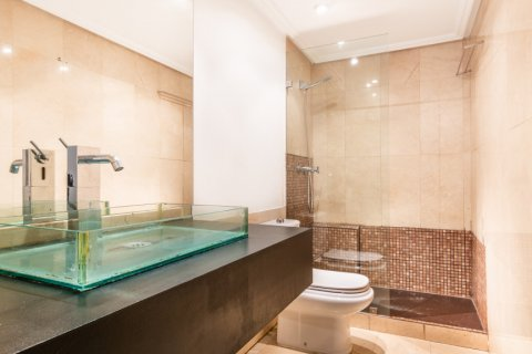 Apartment for sale in Madrid, Spain, 1 bedroom, 51.00m2, No. 1832 – photo 5