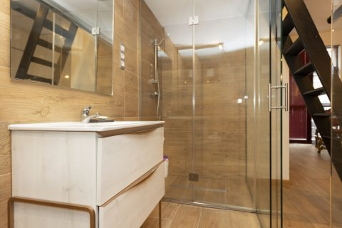 Apartment for sale in Madrid, Spain, 1 bedroom, 73.00m2, No. 2410 – photo 14
