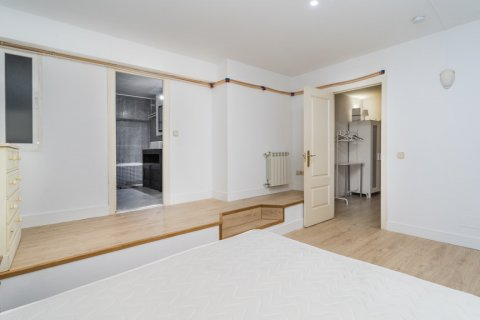 Apartment for sale in Madrid, Spain, 4 bedrooms, 160.00m2, No. 1471 – photo 6