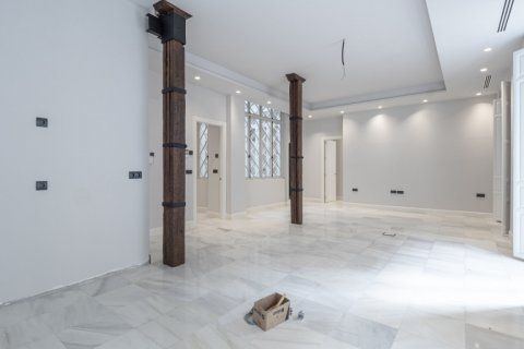 Apartment for sale in Malaga, Spain, 3 bedrooms, 113.00m2, No. 2236 – photo 11