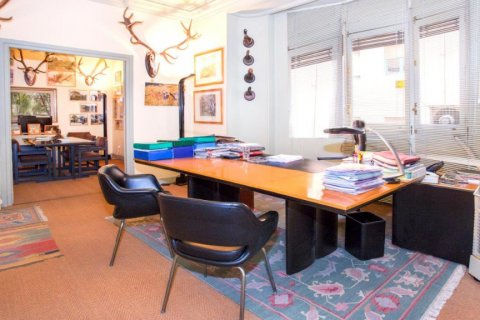 Apartment for sale in Madrid, Spain, 4 bedrooms, 205.00m2, No. 1504 – photo 3