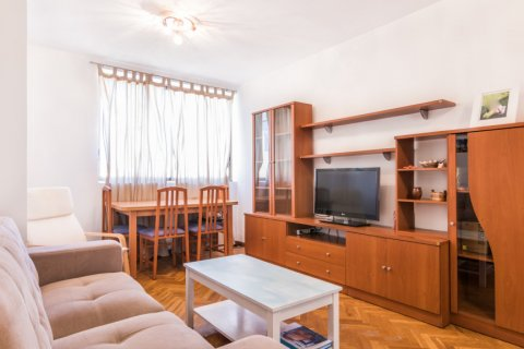 Apartment for sale in Madrid, Spain, 2 bedrooms, 60.00m2, No. 2374 – photo 6