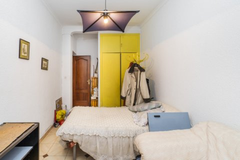 Apartment for sale in Madrid, Spain, 5 bedrooms, 133.00m2, No. 2686 – photo 7