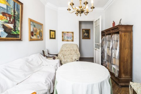 Apartment for sale in Madrid, Spain, 4 bedrooms, 194.00m2, No. 2176 – photo 11