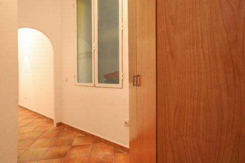 Apartment for sale in Madrid, Spain, 2 bedrooms, 67.00m2, No. 2684 – photo 4