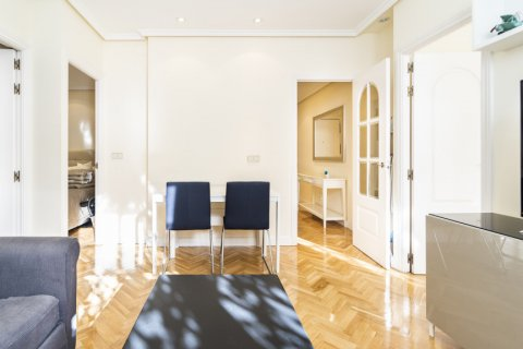 Apartment for sale in Madrid, Spain, 2 bedrooms, 80.00m2, No. 2516 – photo 6