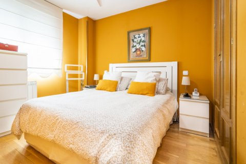Apartment for sale in Madrid, Spain, 3 bedrooms, 93.00m2, No. 2248 – photo 7