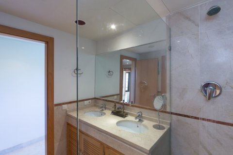 Penthouse for rent in Puerto Banus, Malaga, Spain, 4 bedrooms, 695.00m2, No. 1949 – photo 6