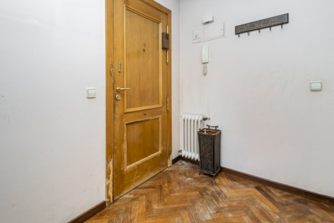 Apartment for sale in Madrid, Spain, 2 bedrooms, 84.00m2, No. 2635 – photo 29