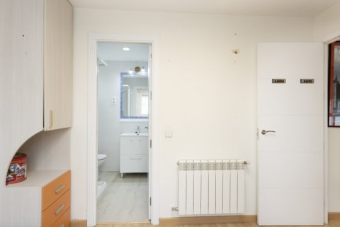 Apartment for sale in Madrid, Spain, 2 bedrooms, 64.00m2, No. 2641 – photo 18