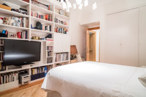 Apartment for sale in Madrid, Spain, 5 bedrooms, 384.00m2, No. 2372 – photo 26