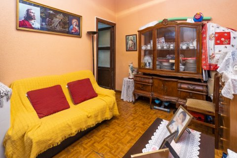 Apartment for sale in Madrid, Spain, 3 bedrooms, 85.00m2, No. 2209 – photo 5
