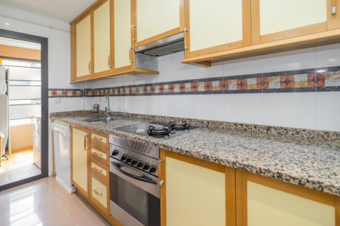 Apartment for sale in Madrid, Spain, 3 bedrooms, 122.00m2, No. 2678 – photo 7