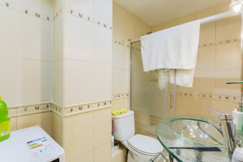Apartment for sale in Madrid, Spain, 2 bedrooms, 48.00m2, No. 2252 – photo 26