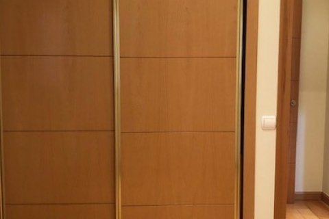 Apartment for rent in Madrid, Spain, 1 bedroom, 66.00m2, No. 2613 – photo 6