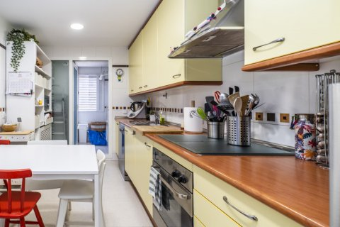 Apartment for sale in Madrid, Spain, 3 bedrooms, 132.00m2, No. 1694 – photo 3
