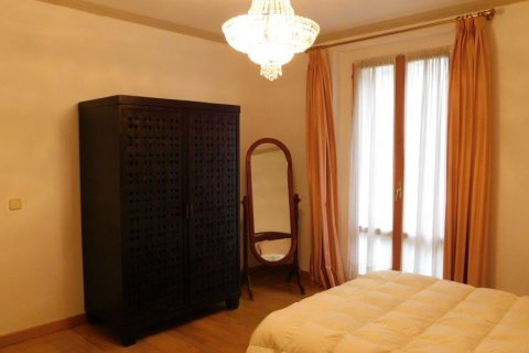 Apartment for rent in Madrid, Spain, 2 bedrooms, 100.00m2, No. 1554 – photo 12