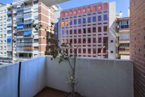 Apartment for sale in Malaga, Spain, 3 bedrooms, 142.00m2, No. 2263 – photo 25