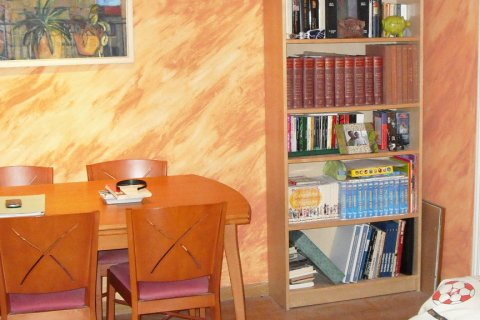 Apartment for sale in Madrid, Spain, 1 bedroom, 32.00m2, No. 1665 – photo 10