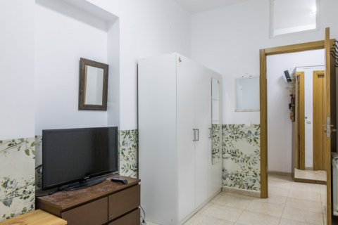Apartment for sale in Madrid, Spain, 3 bedrooms, 139.00m2, No. 2218 – photo 12