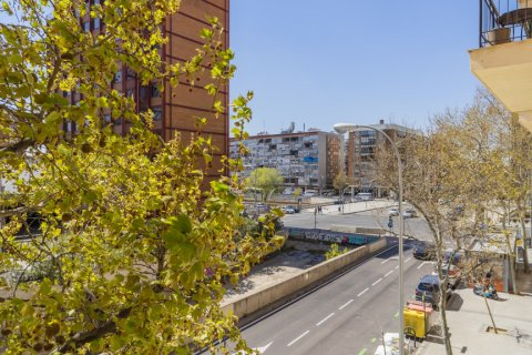Apartment for sale in Madrid, Spain, 3 bedrooms, 78.00m2, No. 2688 – photo 21