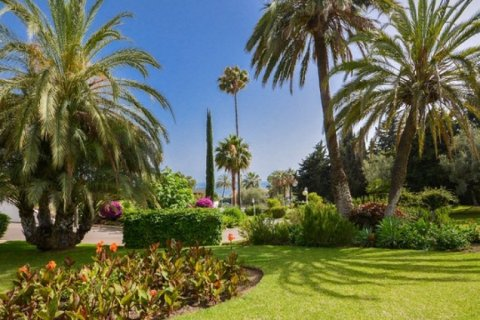 Apartment for sale in Rio Real, Malaga, Spain, 3 bedrooms, 212.70m2, No. 1472 – photo 13