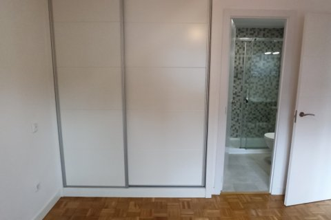 Apartment for rent in Madrid, Spain, 1 bedroom, 55.00m2, No. 2610 – photo 3
