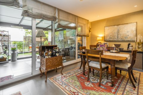 Apartment for sale in Alcobendas, Madrid, Spain, 4 bedrooms, 160.00m2, No. 1964 – photo 7