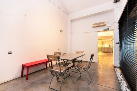 Apartment for sale in Madrid, Spain, 2 bedrooms, 193.00m2, No. 2494 – photo 14