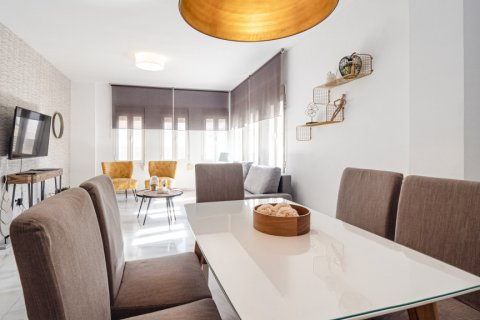 Duplex for sale in Malaga, Spain, 2 bedrooms, 135.00m2, No. 2715 – photo 6