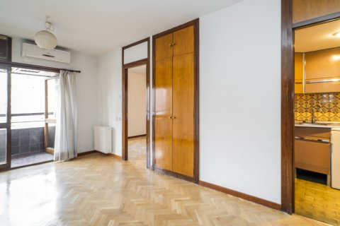 Apartment for sale in Madrid, Spain, 1 bedroom, 50.00m2, No. 2636 – photo 22
