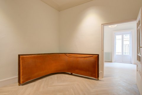 Apartment for sale in Madrid, Spain, 3 bedrooms, 185.00m2, No. 2098 – photo 8