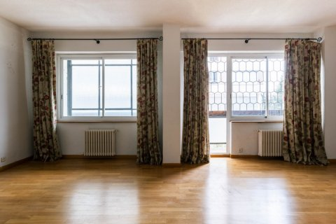 Apartment for sale in Madrid, Spain, 3 bedrooms, 168.00m2, No. 2301 – photo 2