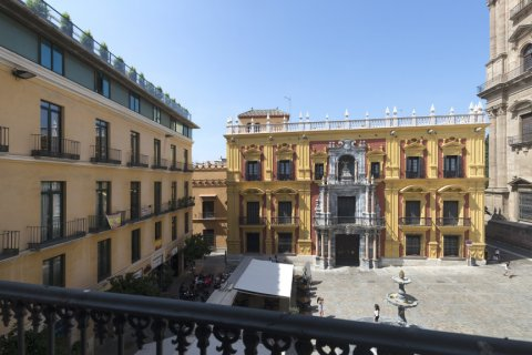 Apartment for sale in Malaga, Spain, 2 bedrooms, 92.00m2, No. 2174 – photo 13