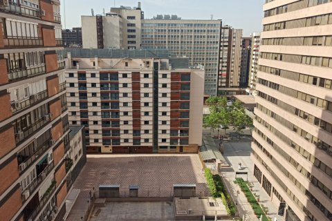 Apartment for rent in Madrid, Spain, 1 bedroom, 55.00m2, No. 2219 – photo 10