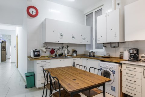 Apartment for sale in Madrid, Spain, 3 bedrooms, 139.00m2, No. 2218 – photo 16