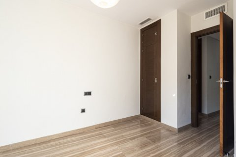 Apartment for sale in Malaga, Spain, 2 bedrooms, 105.00m2, No. 2708 – photo 22