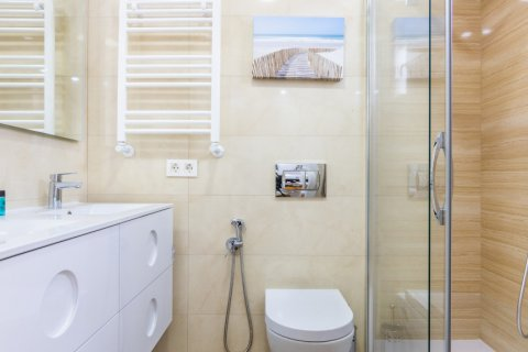 Apartment for sale in Madrid, Spain, 3 bedrooms, 100.00m2, No. 2540 – photo 25