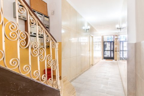 Apartment for sale in Madrid, Spain, 3 bedrooms, 139.00m2, No. 2700 – photo 28