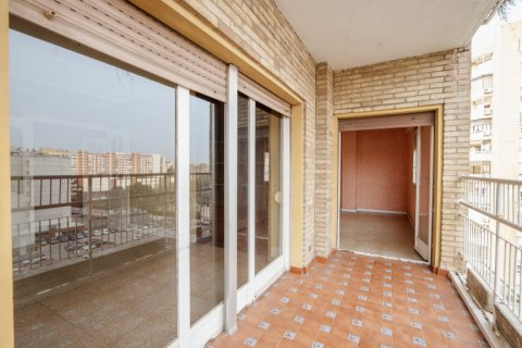 Apartment for sale in Sevilla, Seville, Spain, 5 bedrooms, 204.00m2, No. 2637 – photo 5