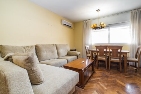Apartment for sale in Madrid, Spain, 2 bedrooms, 84.00m2, No. 2635 – photo 1