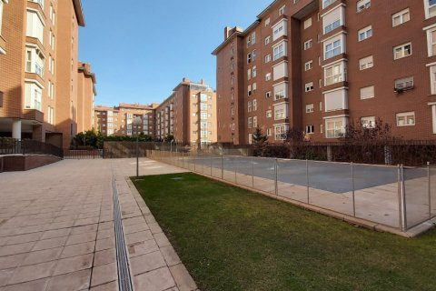 Apartment for rent in Madrid, Spain, 2 bedrooms, 62.00m2, No. 1473 – photo 12