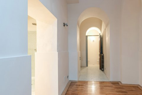 Apartment for sale in Madrid, Spain, 2 bedrooms, 234.00m2, No. 1985 – photo 20