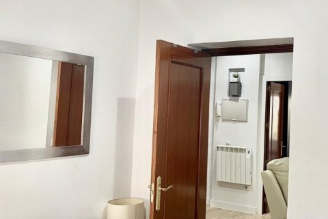 Apartment for sale in Madrid, Spain, 2 bedrooms, 55.00m2, No. 2332 – photo 6