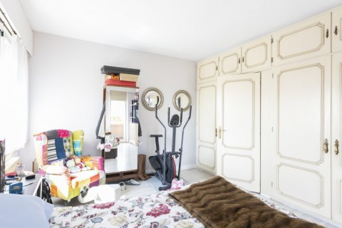 Apartment for sale in Madrid, Spain, 3 bedrooms, 245.00m2, No. 2666 – photo 14