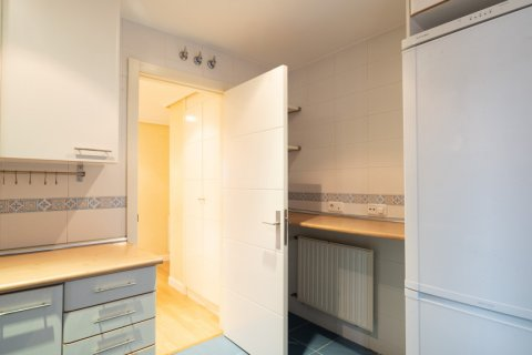 Penthouse for sale in Madrid, Spain, 3 bedrooms, 126.00m2, No. 2556 – photo 18