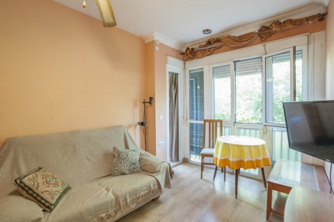 Apartment for sale in Sevilla, Seville, Spain, 5 bedrooms, 123.00m2, No. 2358 – photo 5