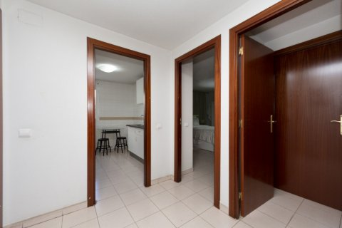 Apartment for sale in Madrid, Spain, 2 bedrooms, 93.00m2, No. 2314 – photo 29